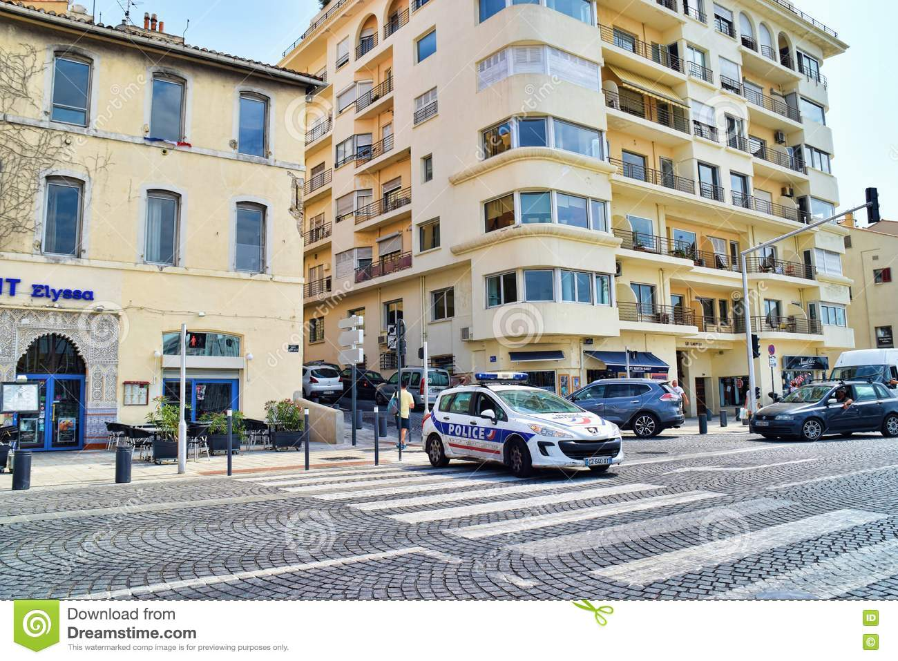 car marseille paris one dead after car crashes into bus shelters in marseille french police. Black Bedroom Furniture Sets. Home Design Ideas