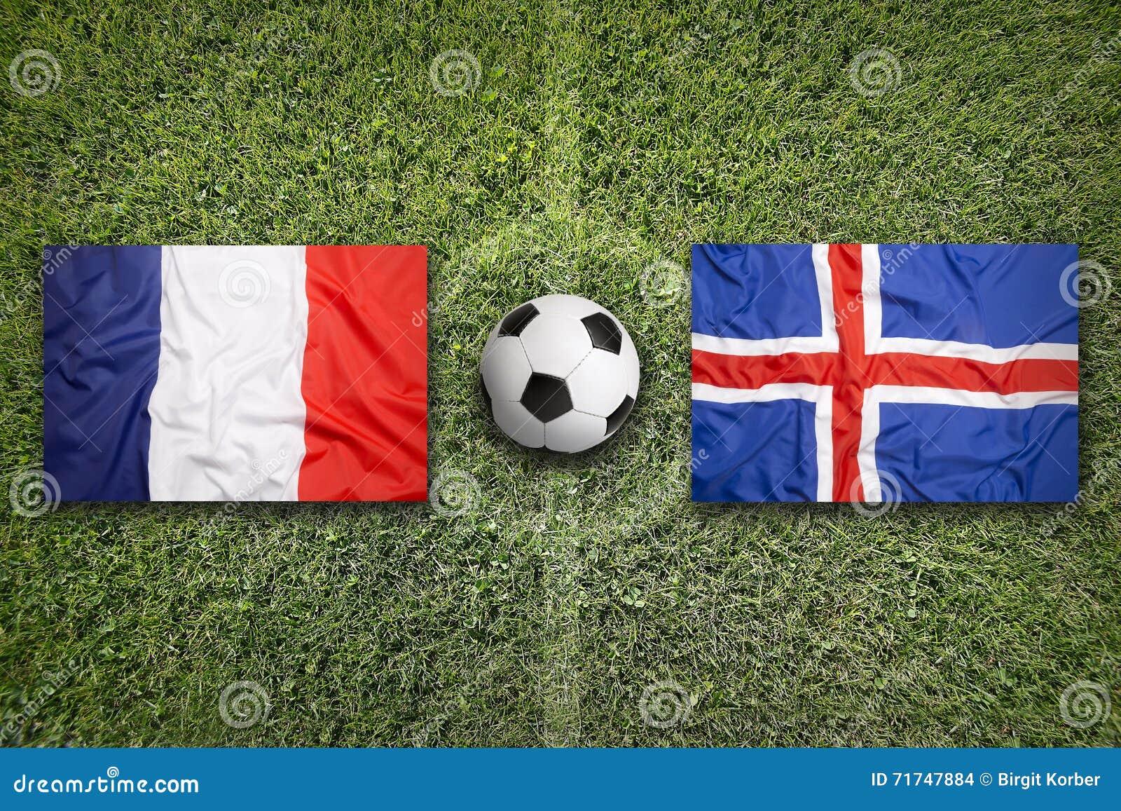 france vs iceland - photo #18