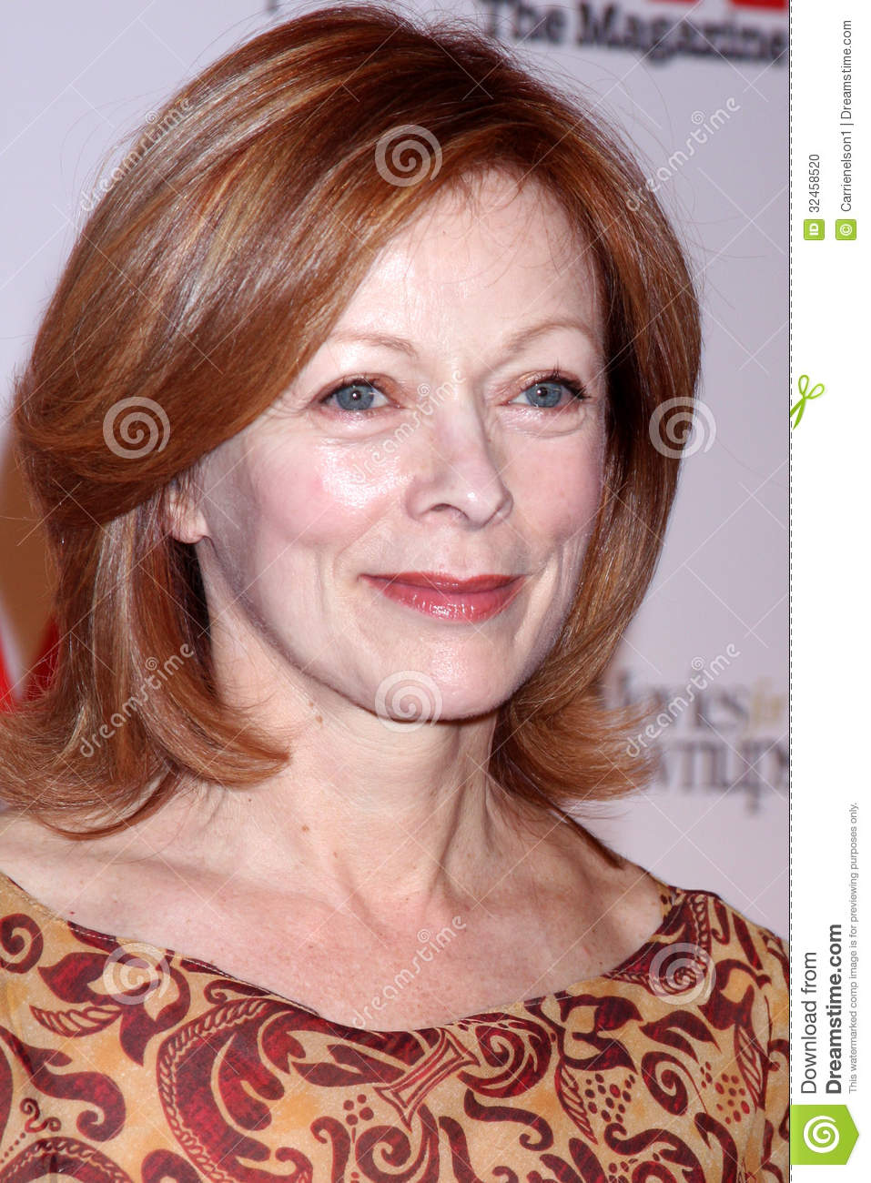 frances fisher ncisfrances fisher biceps, frances fisher x files, frances fisher titanic, frances fisher, frances fisher imdb, frances fisher clint eastwood, frances fisher net worth, frances fisher young, frances fisher actress, frances fisher twitter, frances fisher edge of night, frances fisher hot, frances fisher relationship with daughter, frances fisher ncis, frances fisher age, frances fisher downton abbey, frances fisher lauren holly, frances fisher clint eastwood relationship, frances fisher sons of anarchy, frances fisher palm beach