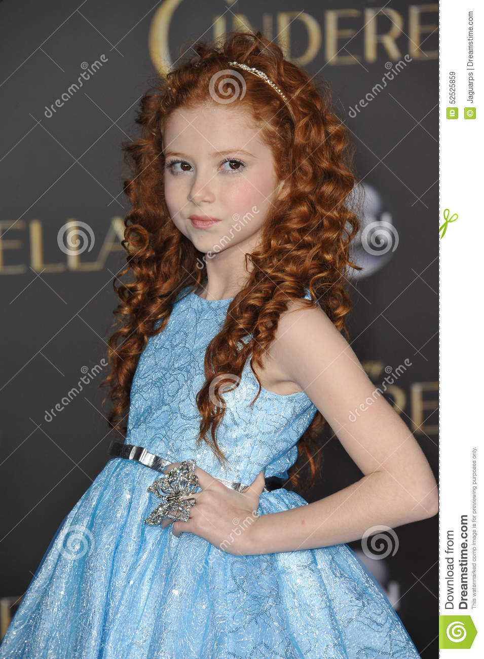 francesca capaldifrancesca capaldi 2016, francesca capaldi age, francesca capaldi tumblr, francesca capaldi instagram, francesca capaldi listal, francesca capaldi, francesca capaldi 2015, francesca capaldi facebook, francesca capaldi 2014, francesca capaldi twitter, francesca capaldi youtube, francesca capaldi dog with a blog, francesca capaldi imdb, francesca capaldi dancing, francesca capaldi vk, francesca capaldi height, francesca capaldi parents, francesca capaldi family, francesca capaldi edad, francesca capaldi singing