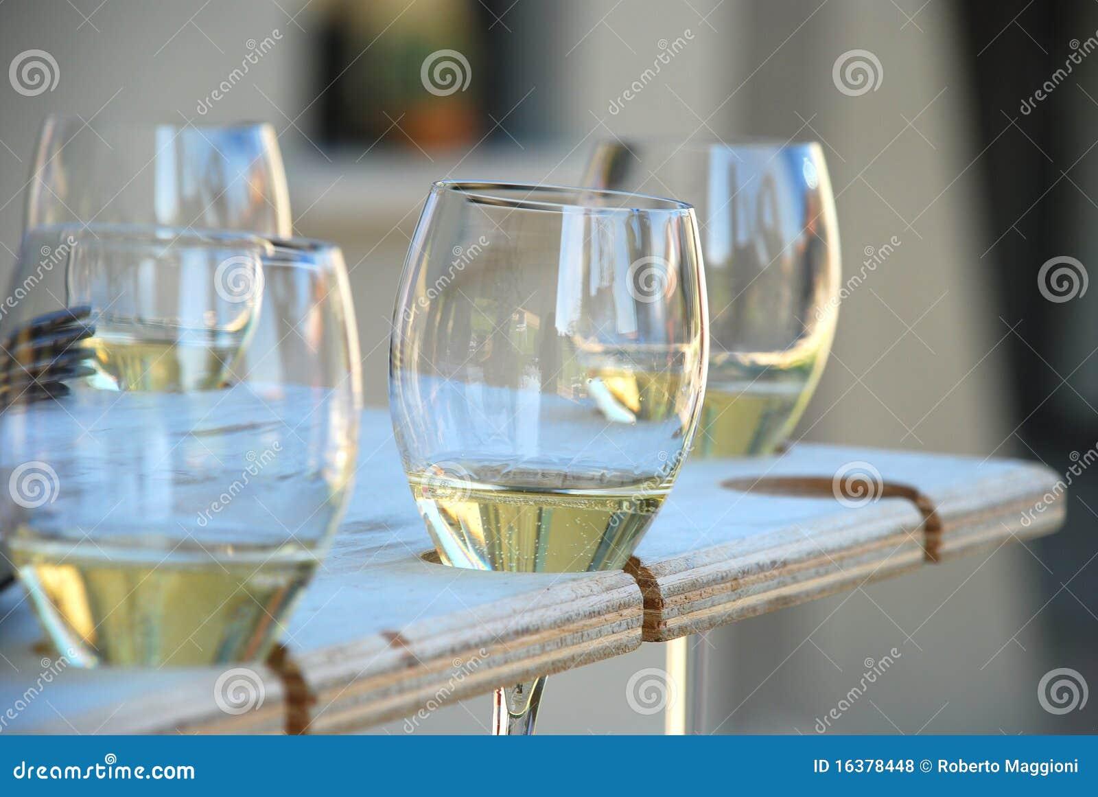 Franciacortaitaly wine