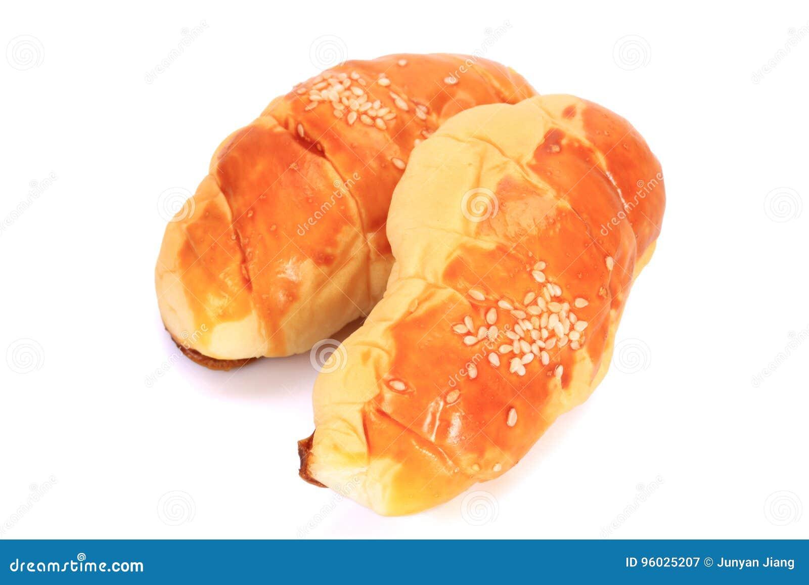Francuski Croissant