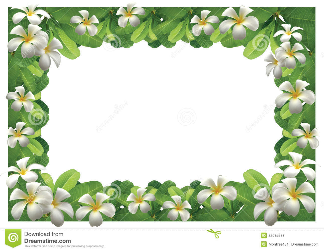 Displaying 20> Images For - Hawaiian Clipart Border...