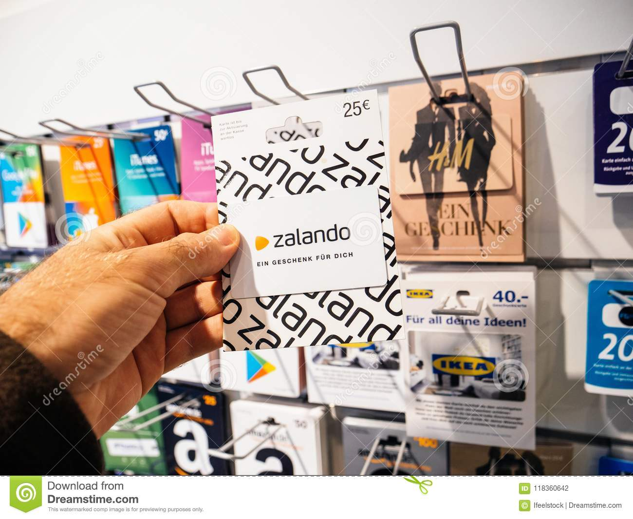 buying zalando gift card - Buy Prepaid Card Online