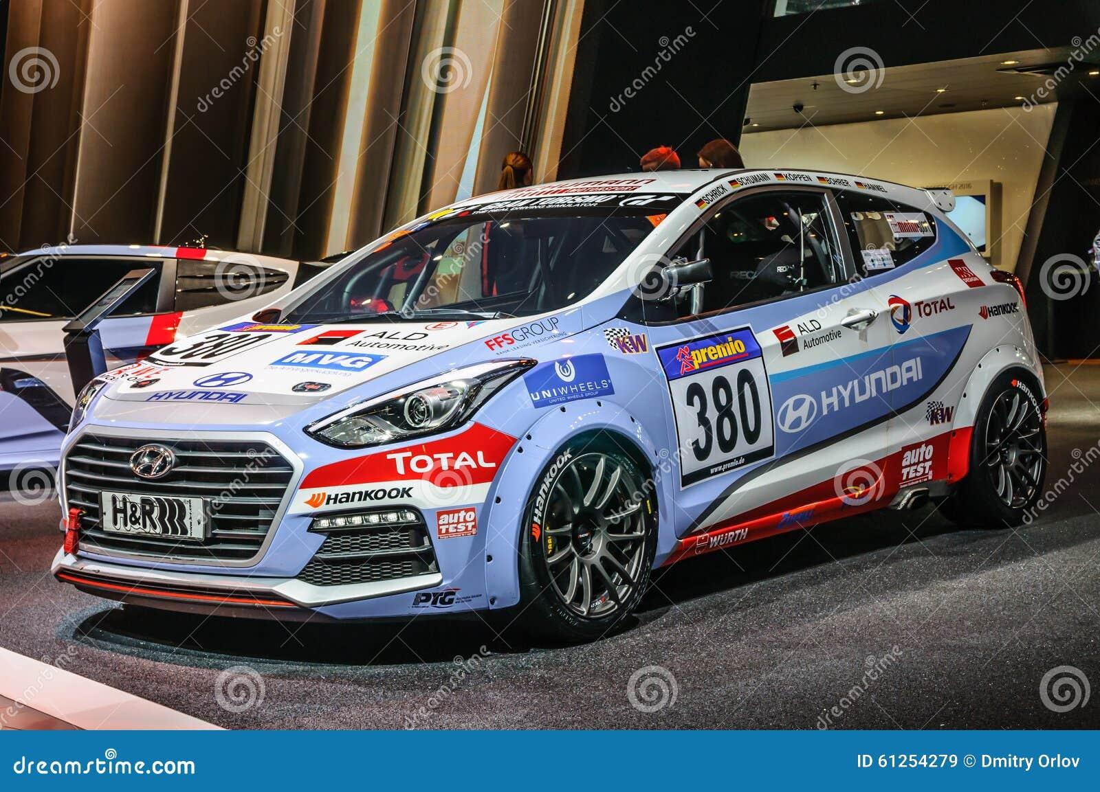 Hyundai 2015 Commercial Music | Autos Post