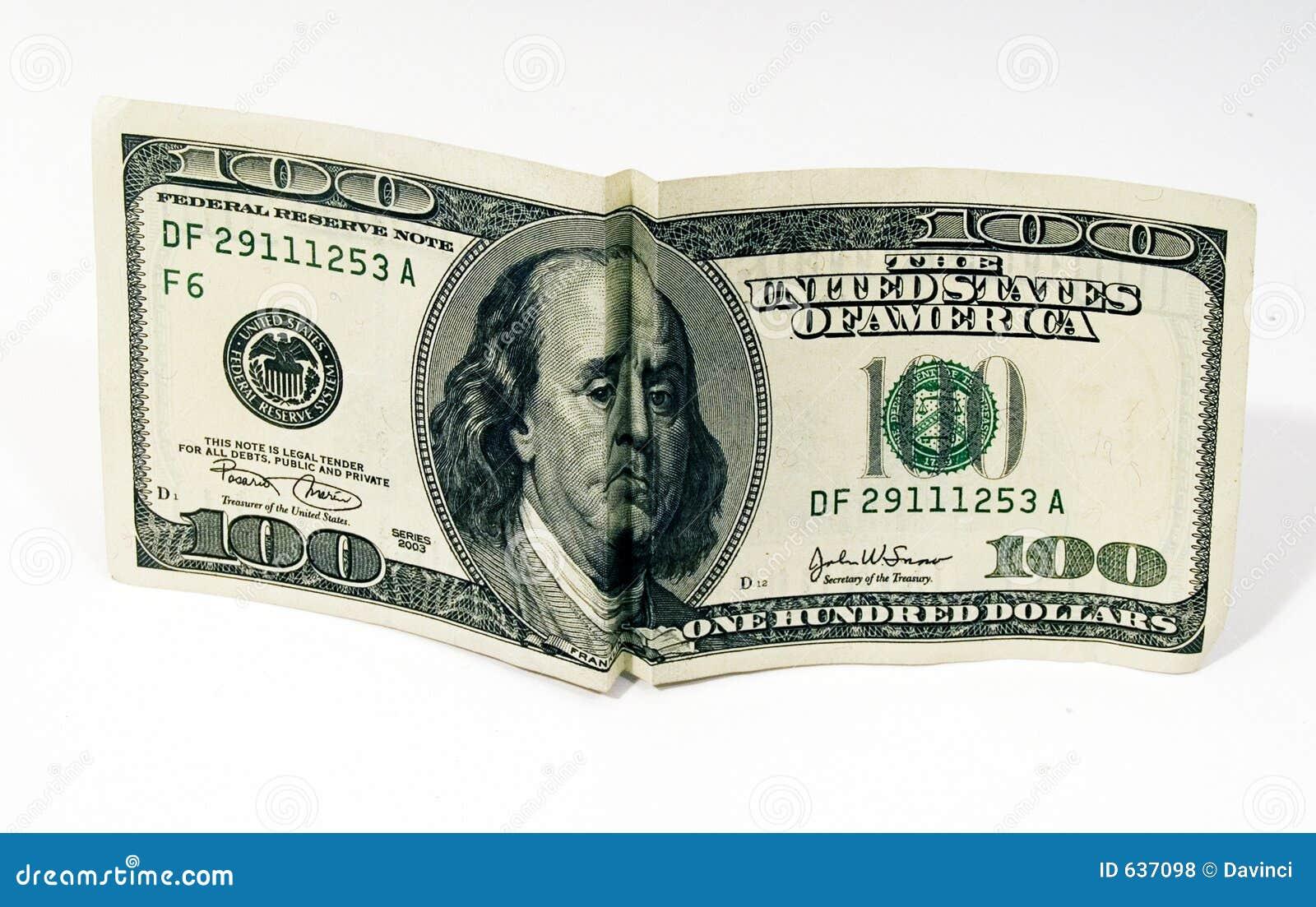 Download Franklin несчастный стоковое фото. изображение насчитывающей финансы - 637098