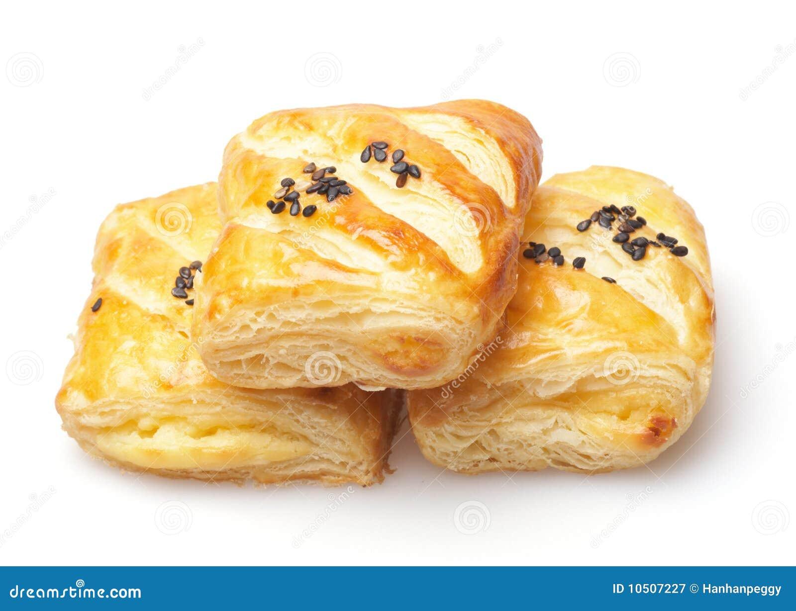 Frans gebakje