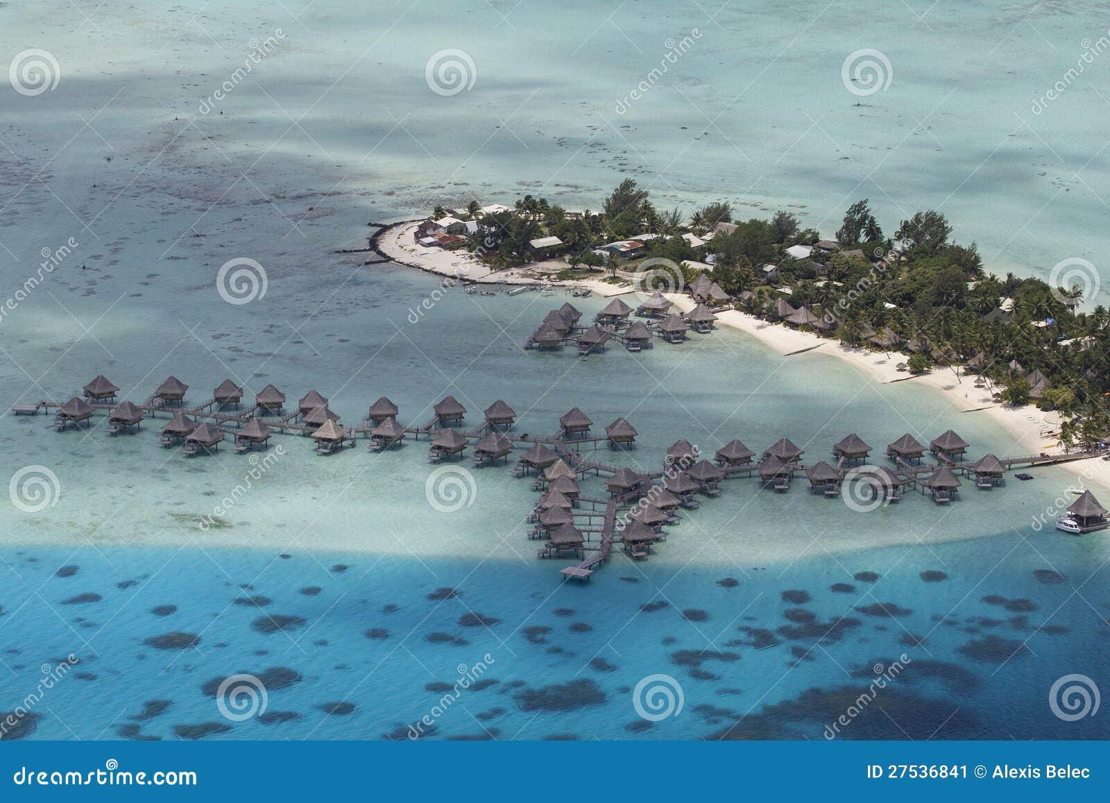 fransk polynesia