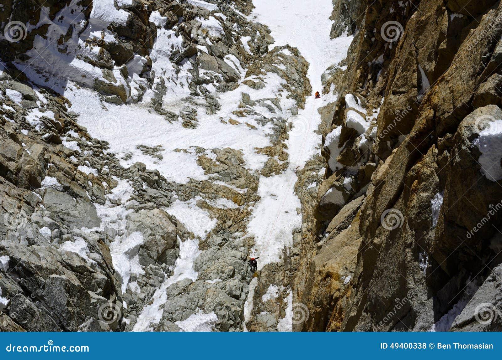 Download Französische Alpen stockfoto. Bild von alpin, d0, sport - 49400338