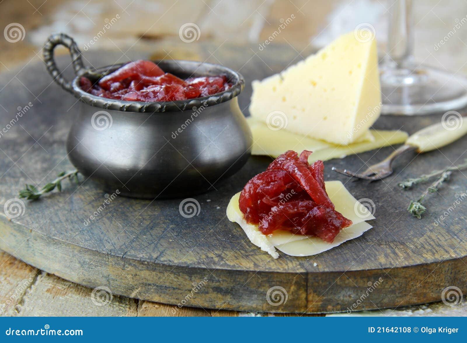 vorzügliche französische küche stockfoto - bild: 40859158