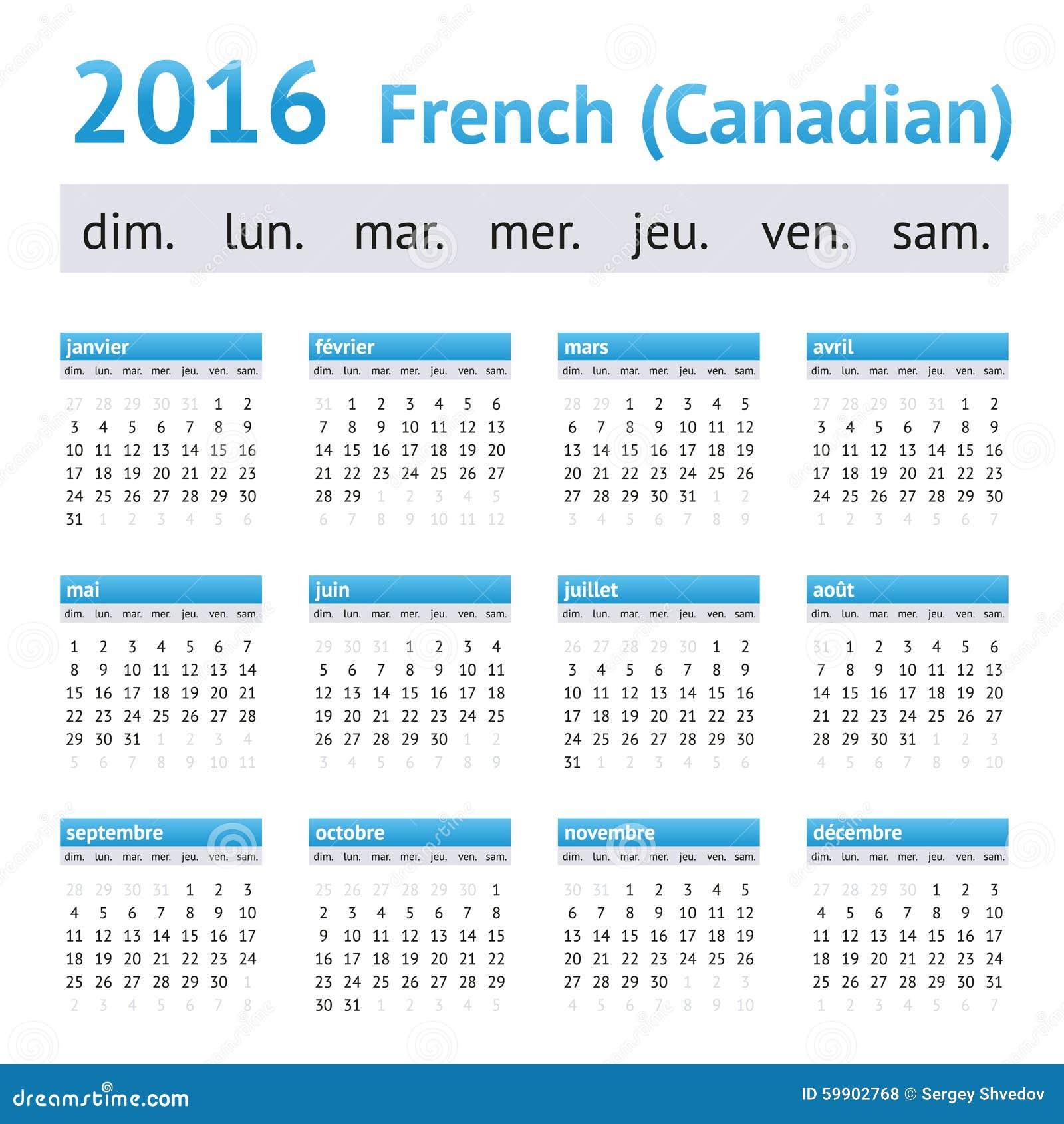 Französischer amerikanischer