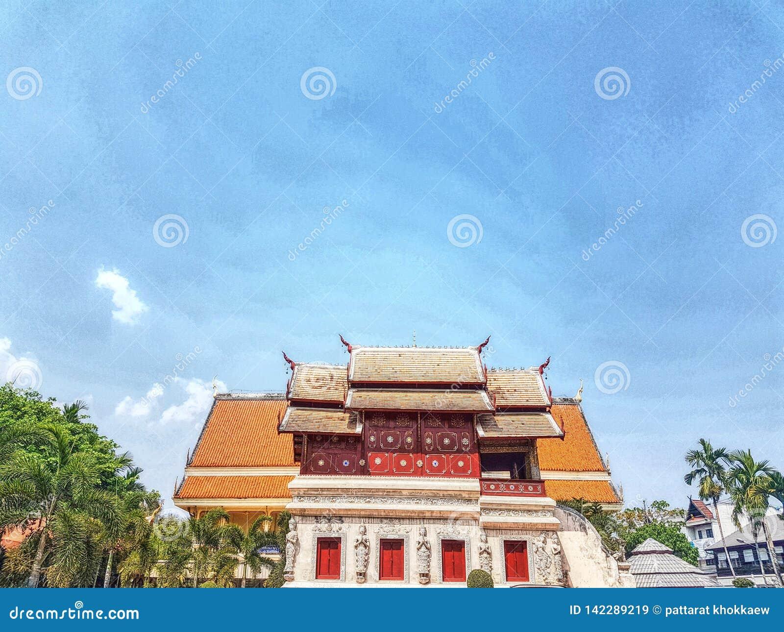 Fraseando o templo