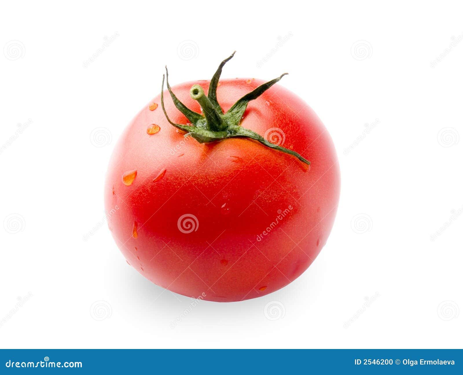 Frash ντομάτα