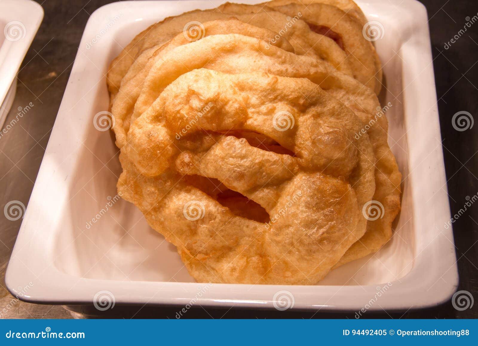 Frasiga Roti