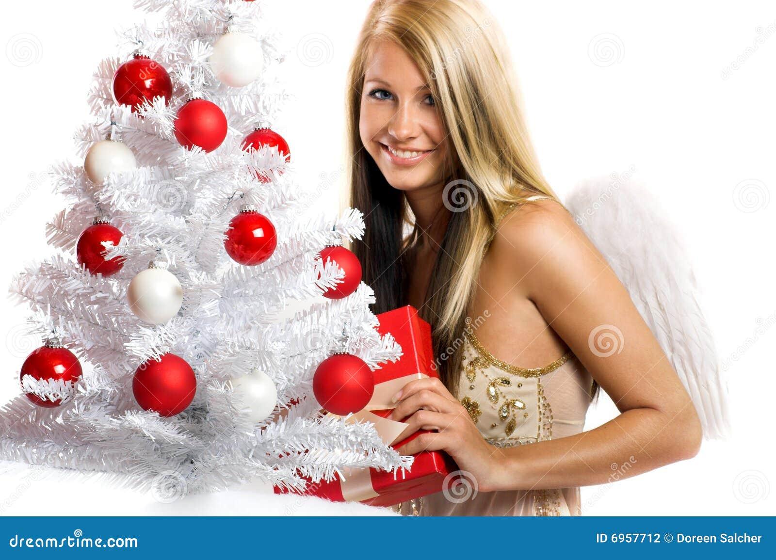 geschenk frau weihnachten my blog