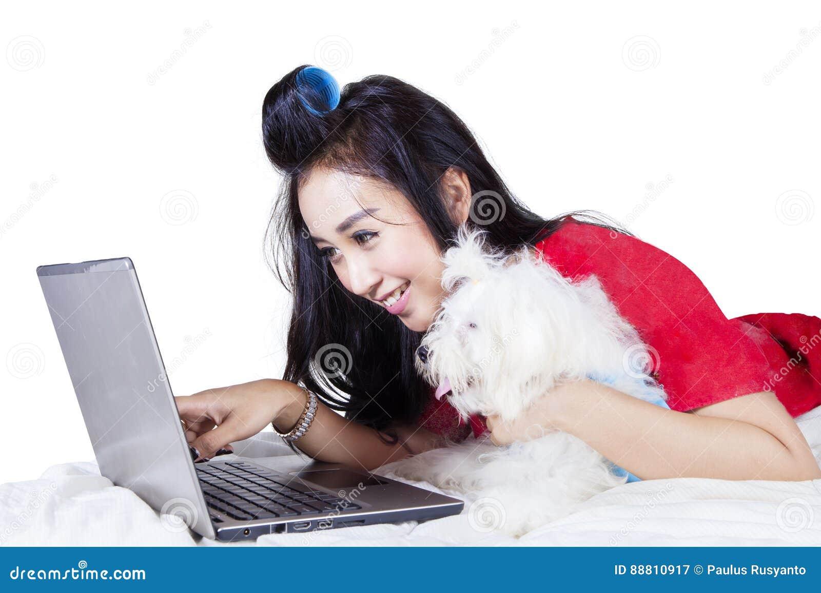 Film Mit Hund