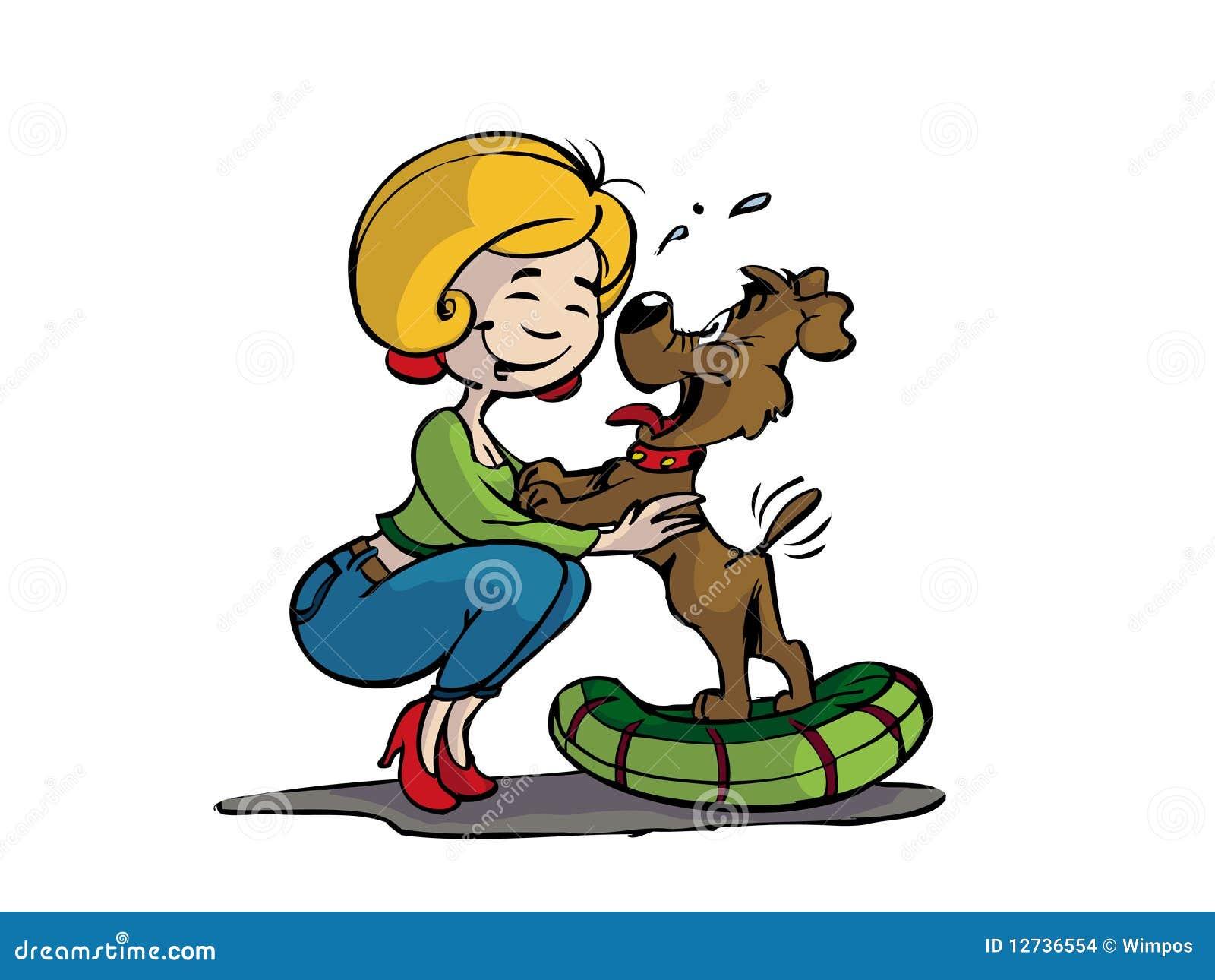 single frau mit hund sucht mann Unna