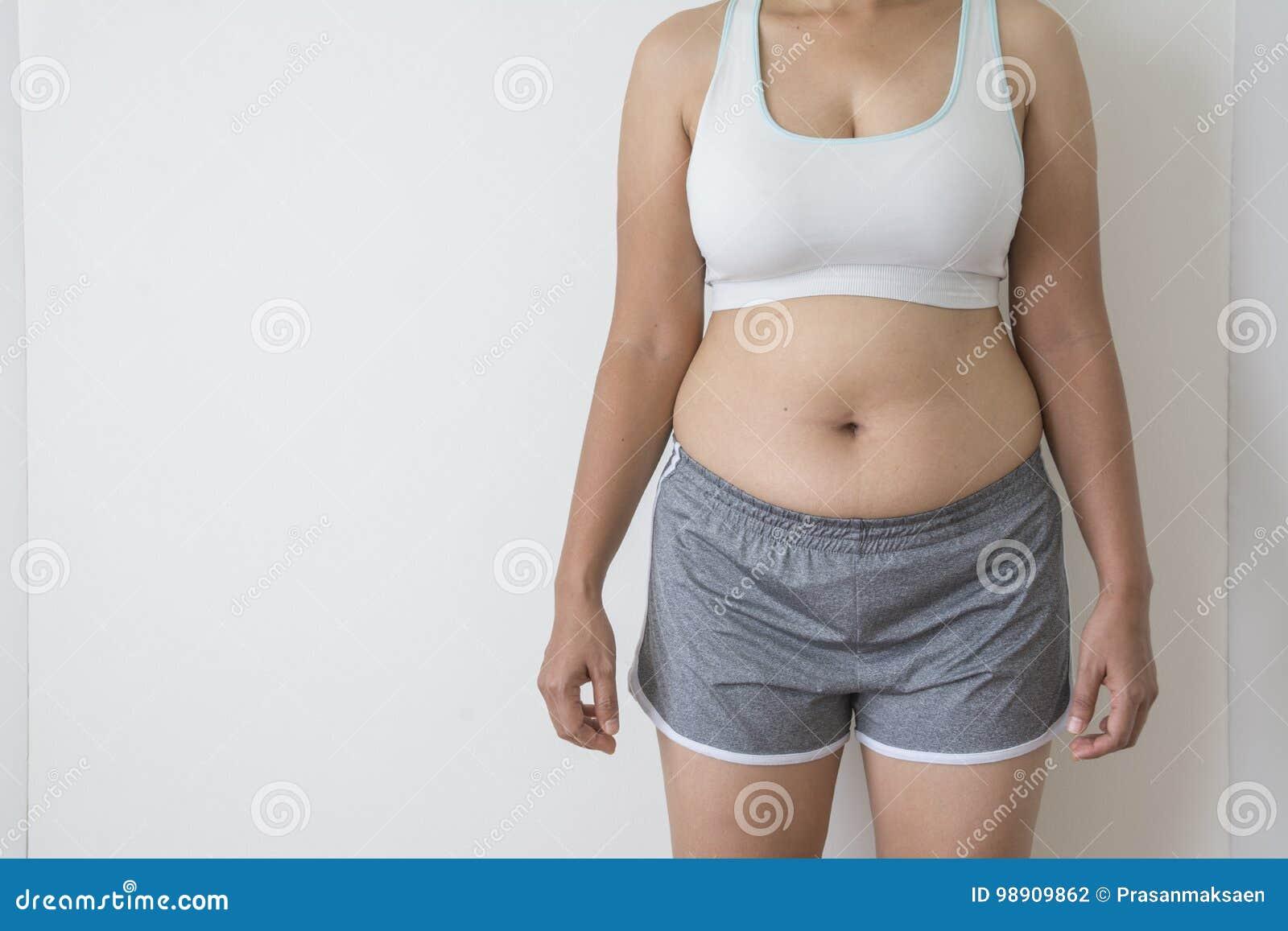 Weiber Fett