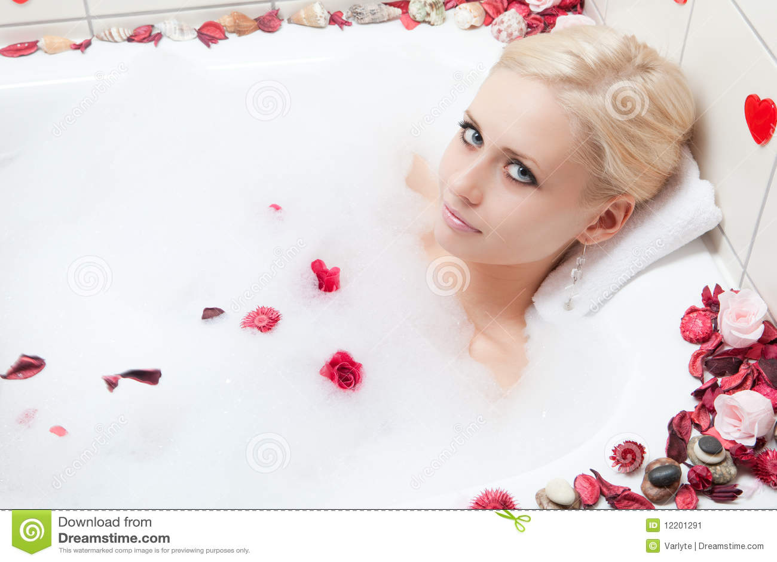 Frauenbaden