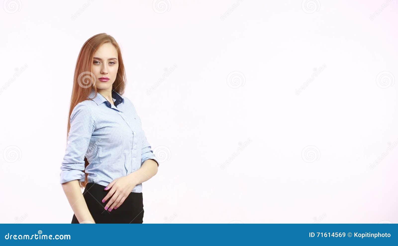Körpersprache Reize Anziehung