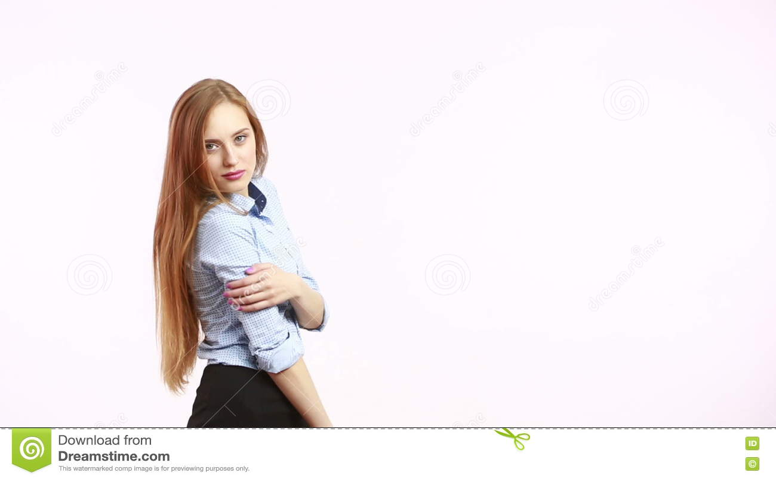 körpersprache frau sexuelles interesse erlangen