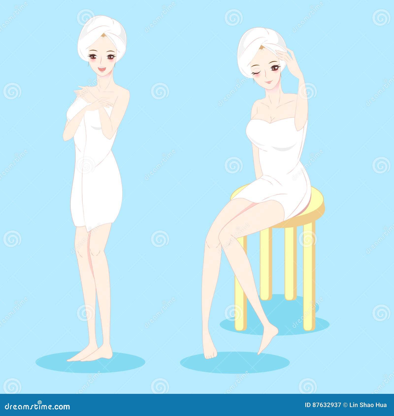 Frauennehmenbad
