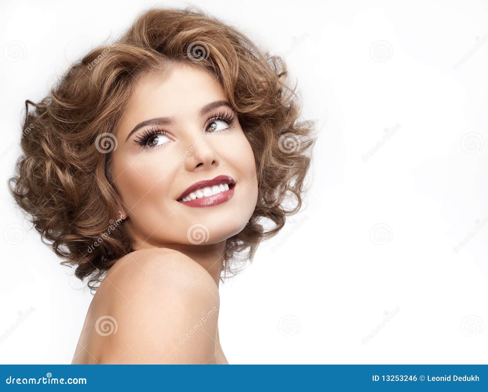 Frauenschönheit
