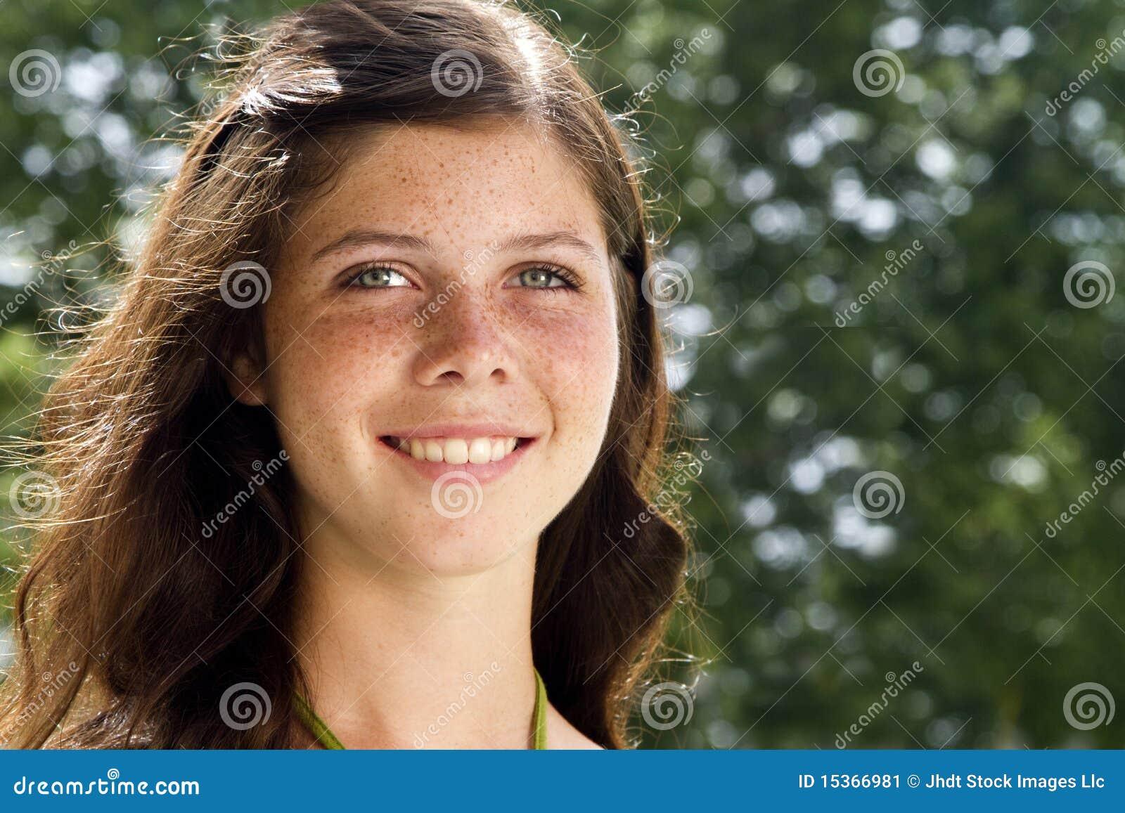 Hair pie teen