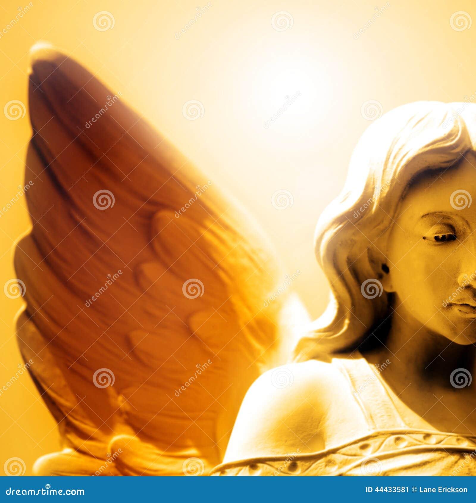 Fred och hopp av Angel Love