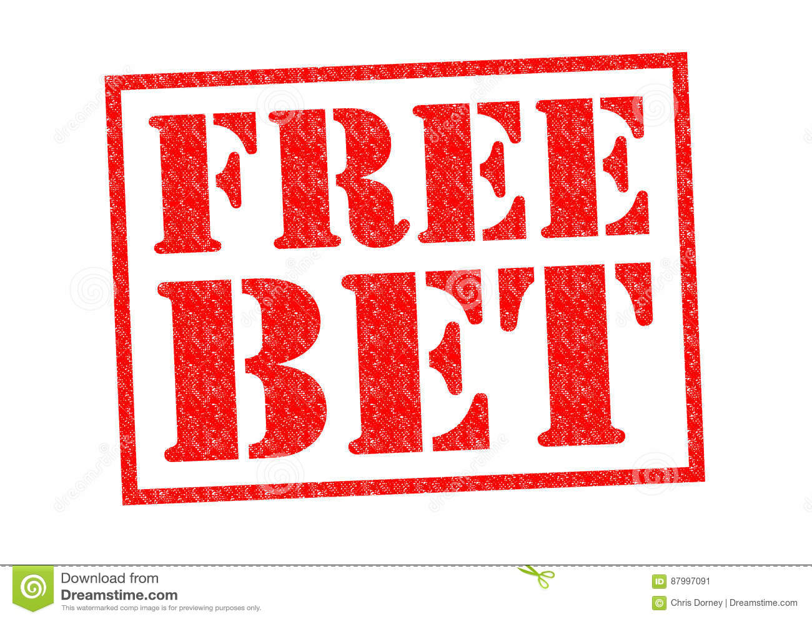 Freebet senza deposito