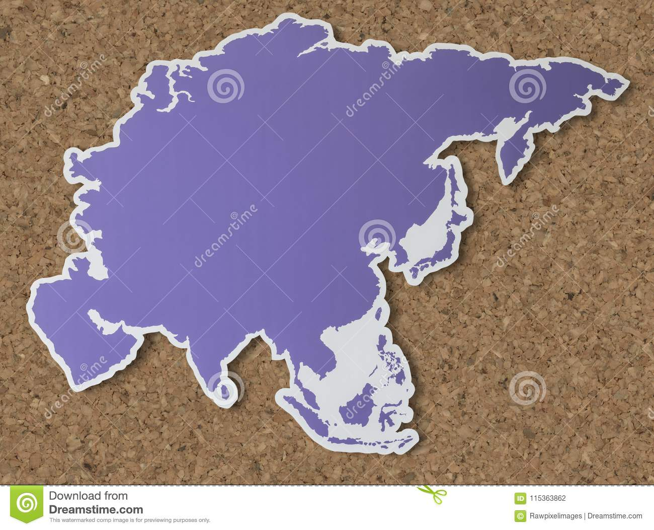 Free Blank Map Of South East Asia Stock Illustration ... on blank map south east asia and russia, blank map of antarctica, blank physical map asia, blank east asia countries, blank middle east map, blank south and southeast asia map, blank map of vietnam only, blank map of malaysia, blank map of south east asia and australia, the maps of asia only,