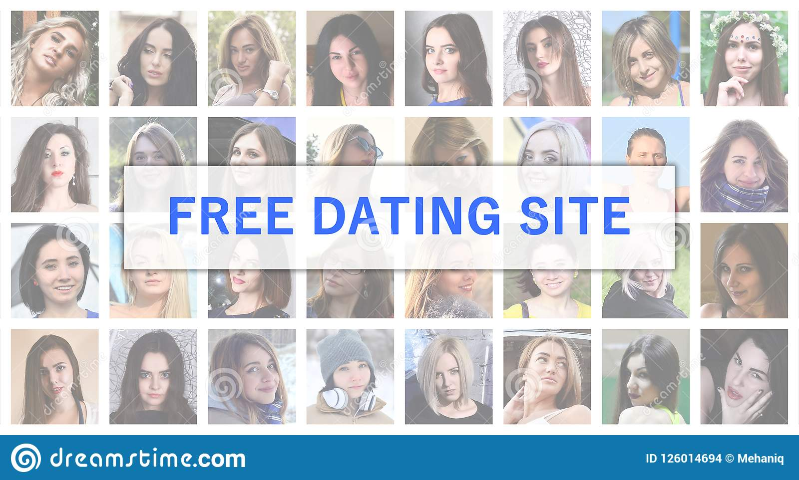 gratis chating og dating hjemmeside