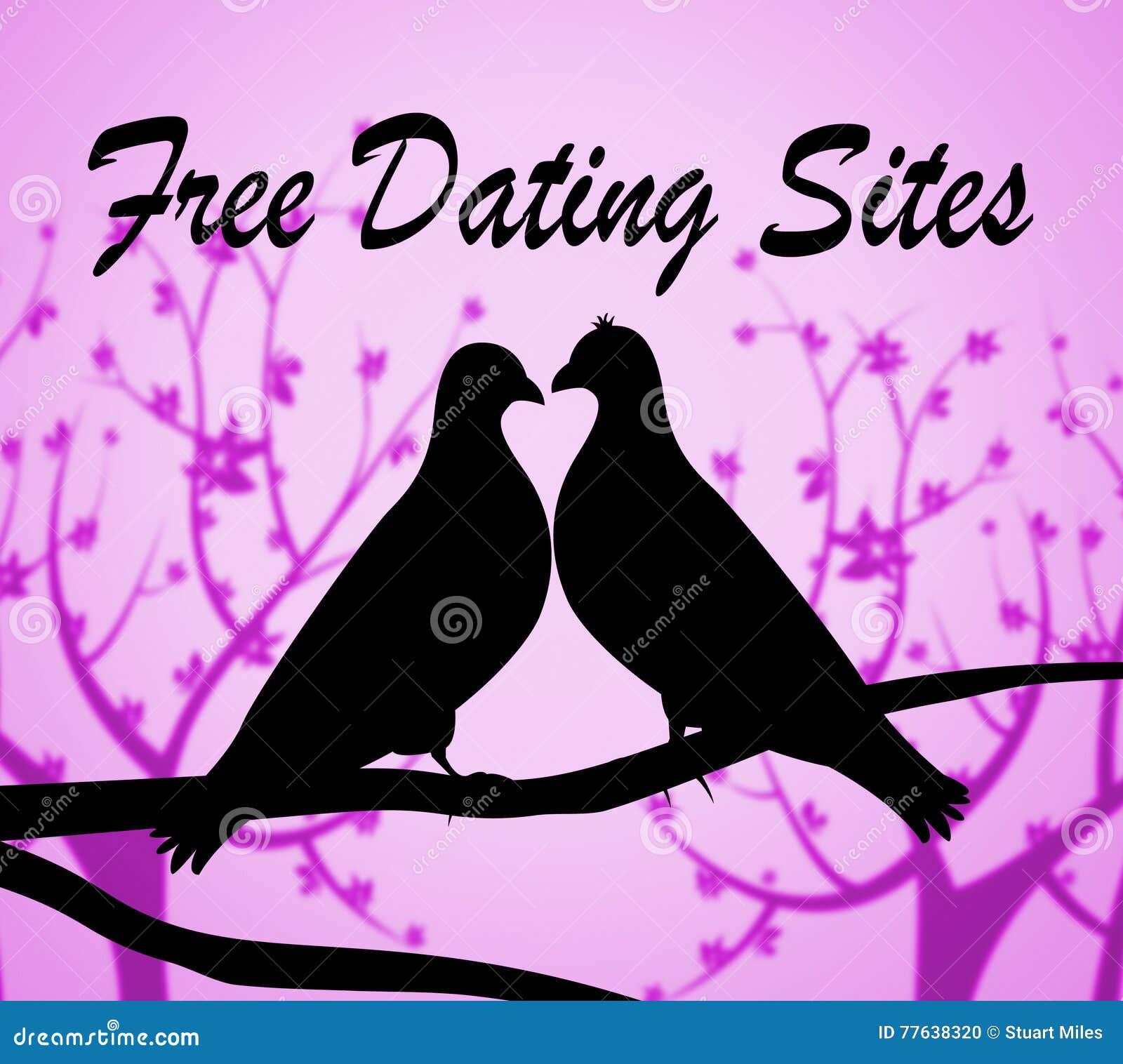 ios app speed dating