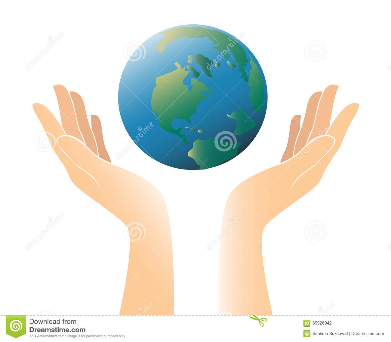 essay on save energy the world is in your hand Though primarily designed to save energy,  your essay should not explain whether you agree with bogard's  we can still save our world according to bogard.