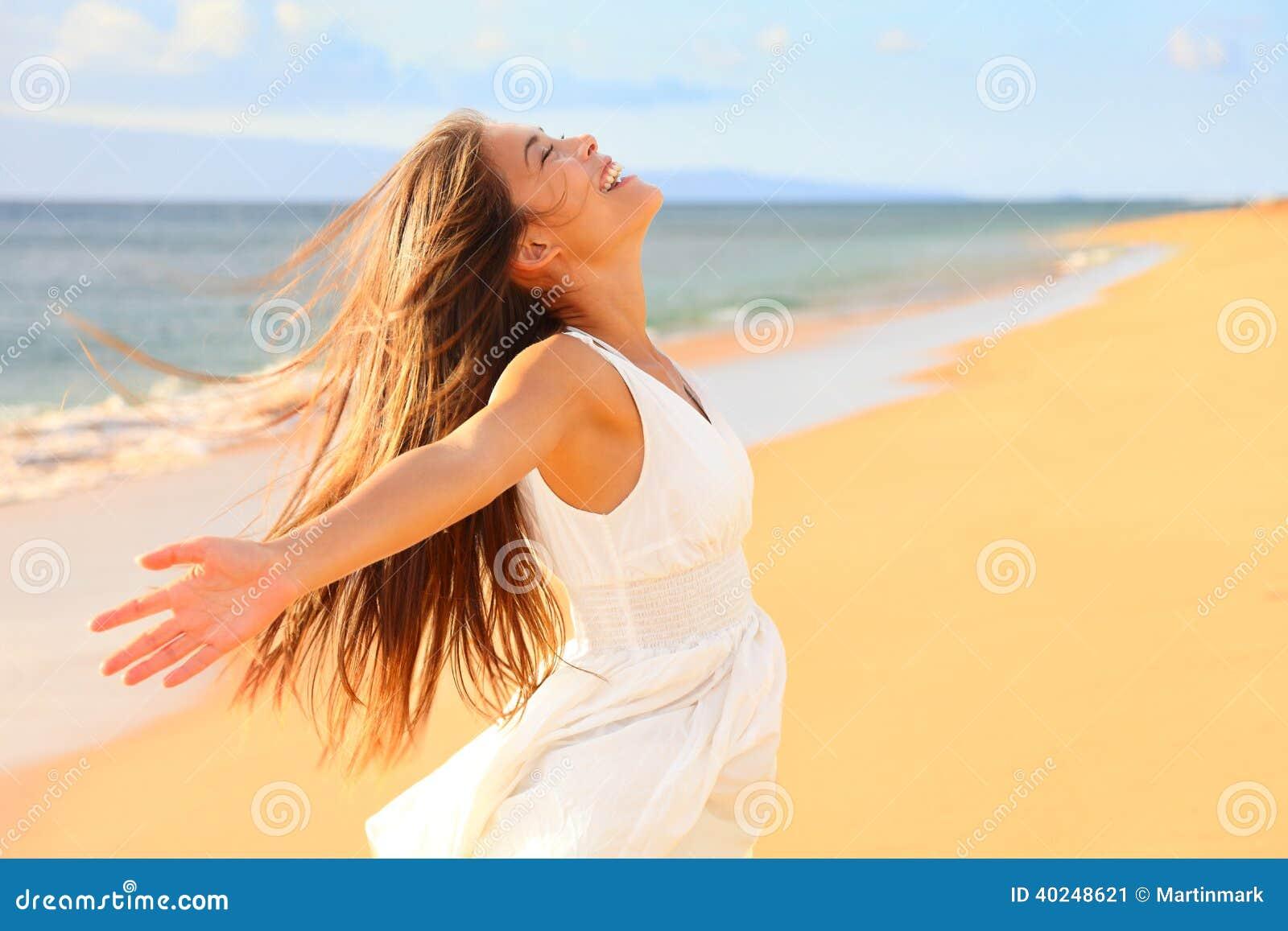 Free beach freedom beach nudism naturalist video 6
