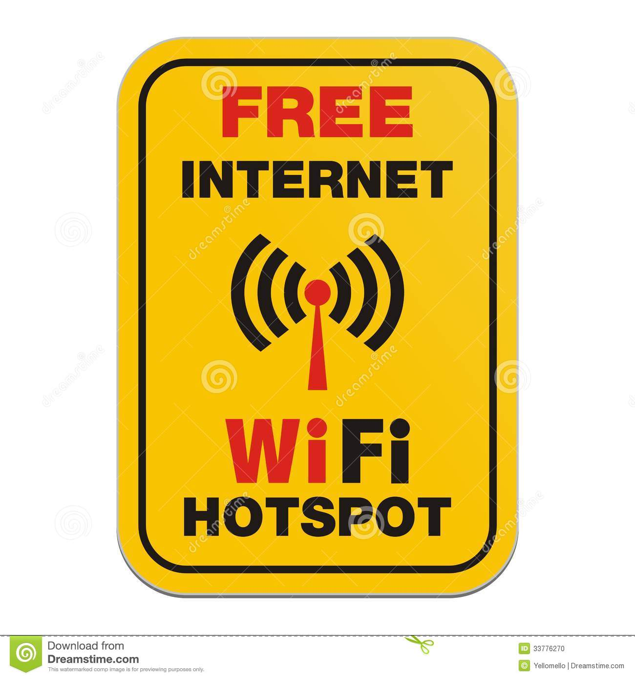 Free Internet Wifi Hotspot Sign Stock Photo  Image 33776270. What Is Telematics System Web Deployment Tool. Hvac System Cost Residential. American River College Financial Aid. Required Classes For College. Recovery Resources Florida Black Box Tijuana. Sample Contractor Proposal Open Event Viewer. Best Virtual Phone System Eig Hosting Support. Converting An Ira To A Roth Ira