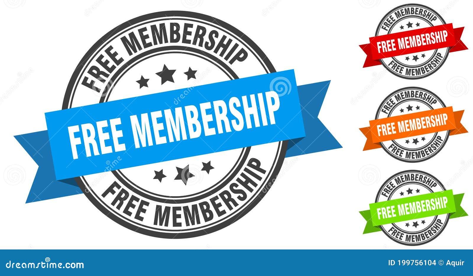 Free men membership com Join Costco