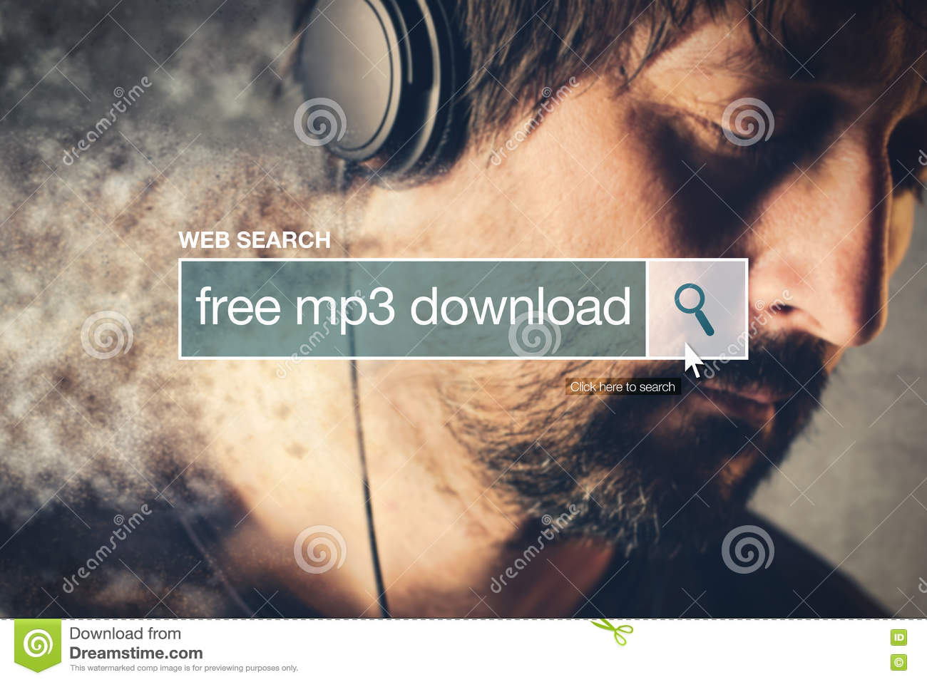 Top sites for your free mp3 download!! -.