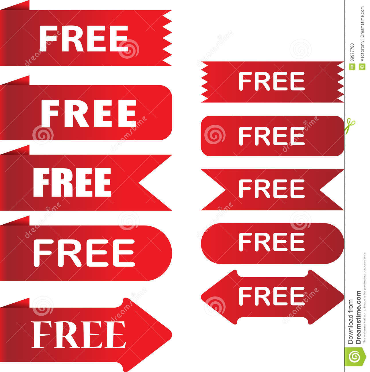how to download off soundcloud free