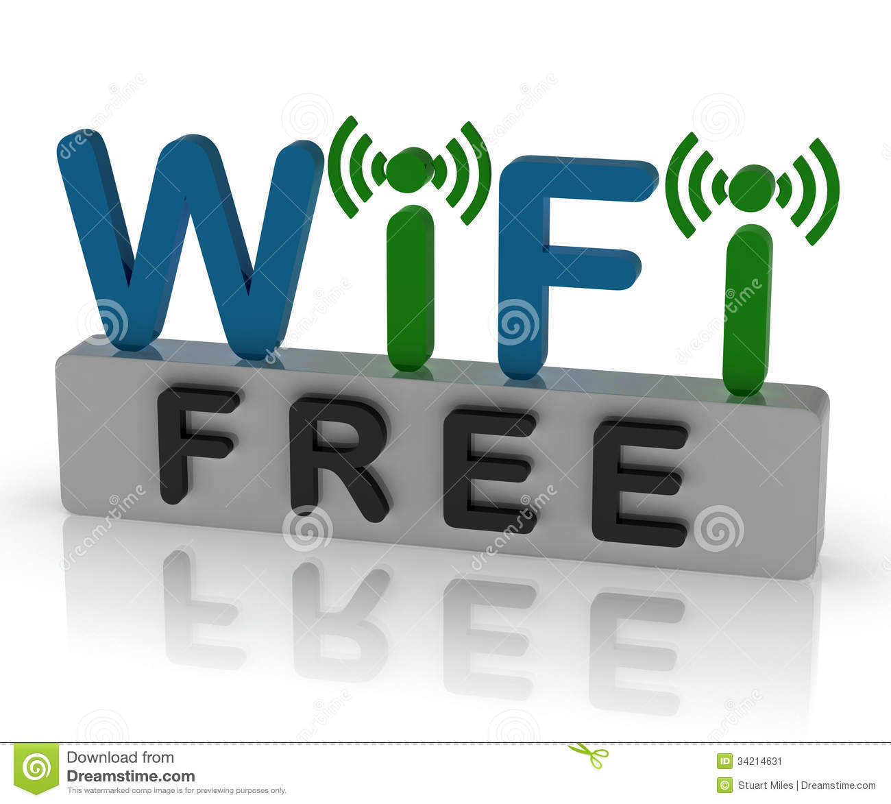 Wifi connection software free download for windows 7.