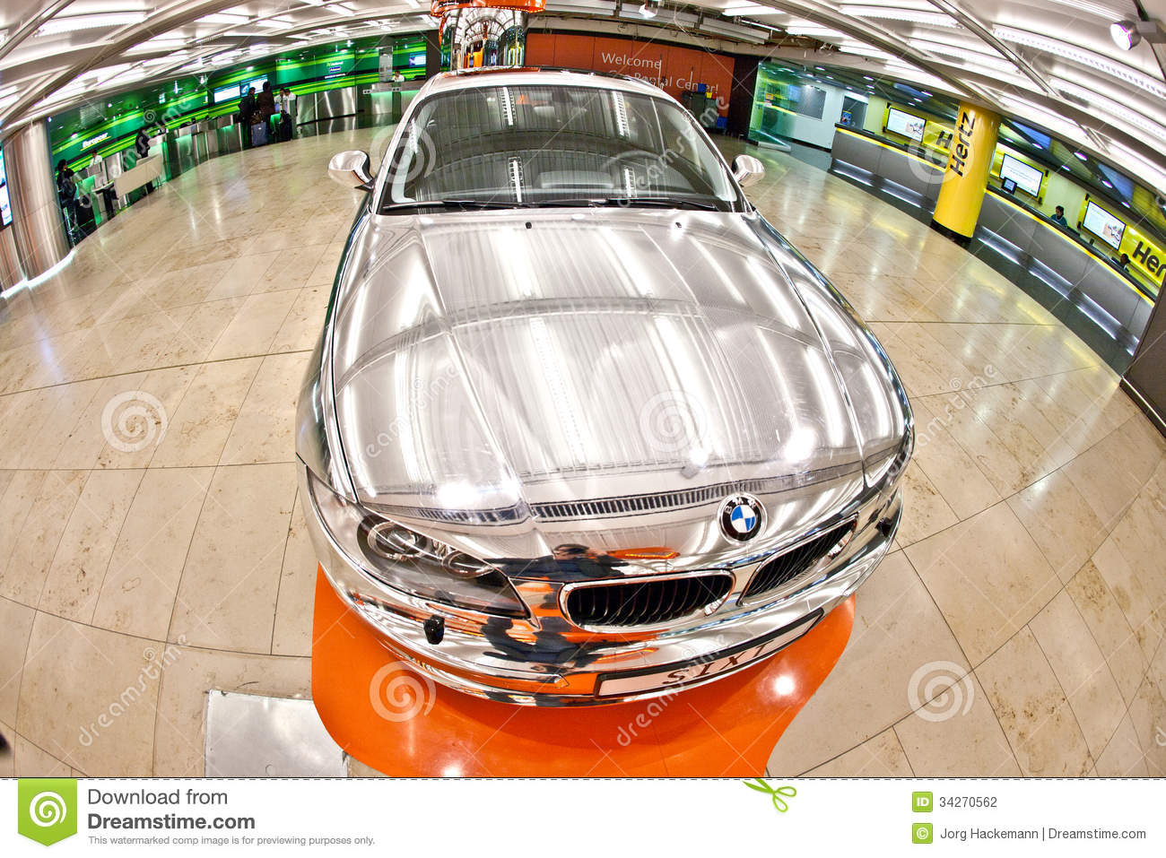 Sixt car rental coupons germany