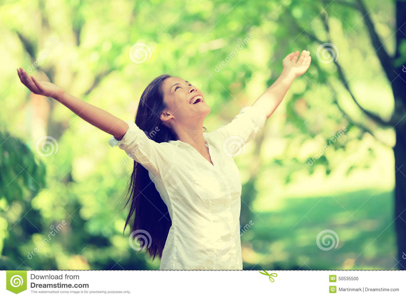 freedom-happy-woman-feeling-free-nature-air-alive-breathing-clean-fresh-carefree-young-adult-dancing-forest-park-50535500.jpg