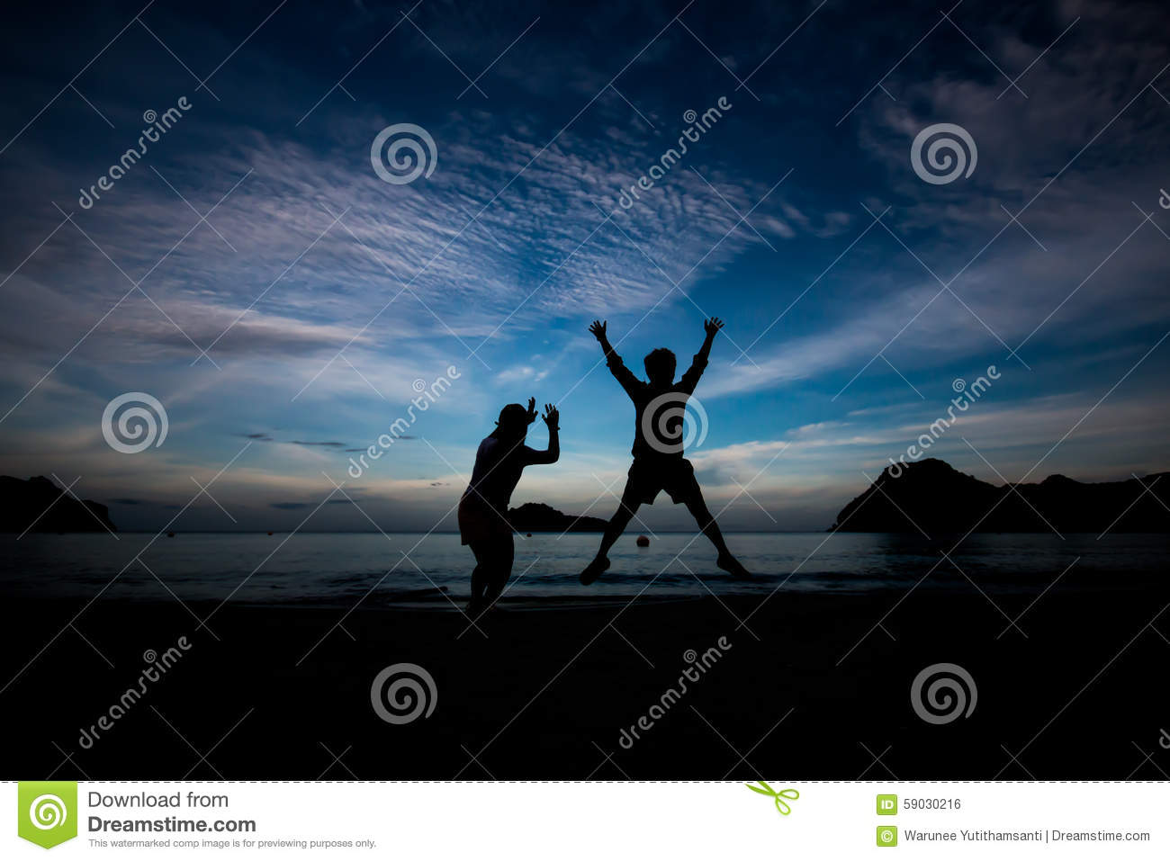 Freedom people living a free happy life at beach stock photo image download comp publicscrutiny Choice Image