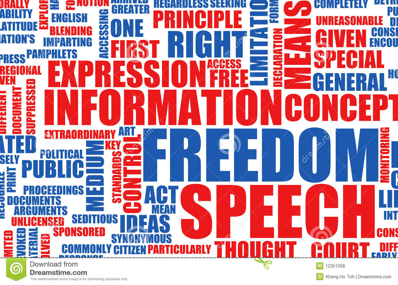 free expression copyright Cambridge core - intellectual property - copyright and international negotiations  - by ge chen  an engine of free expression in china.