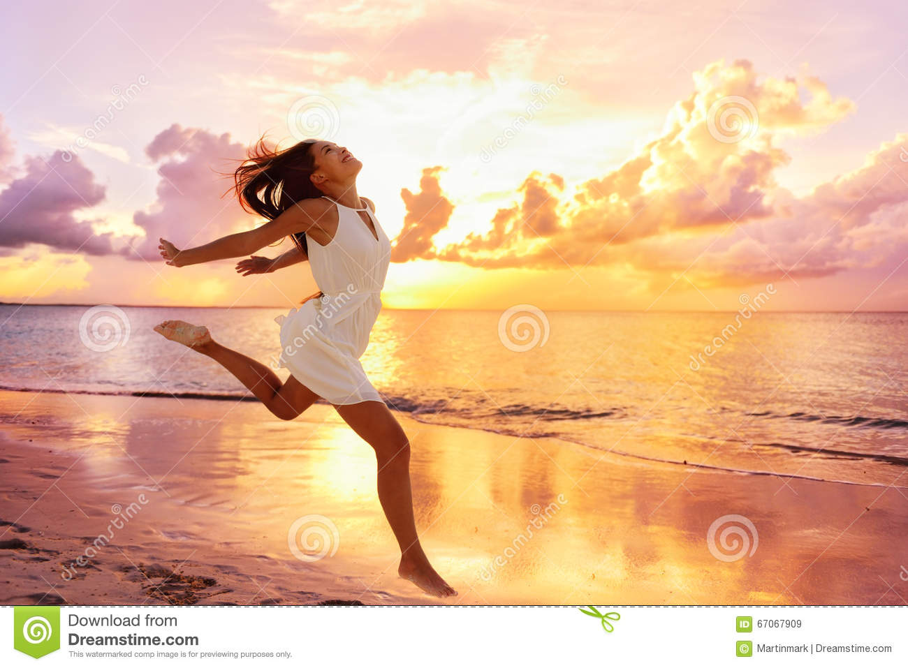 freedom-wellness-happiness-concept-happy-woman-well-being-carefree-asian-feeling-blissful-jumping-joy-peaceful-beach-67067909.jpg
