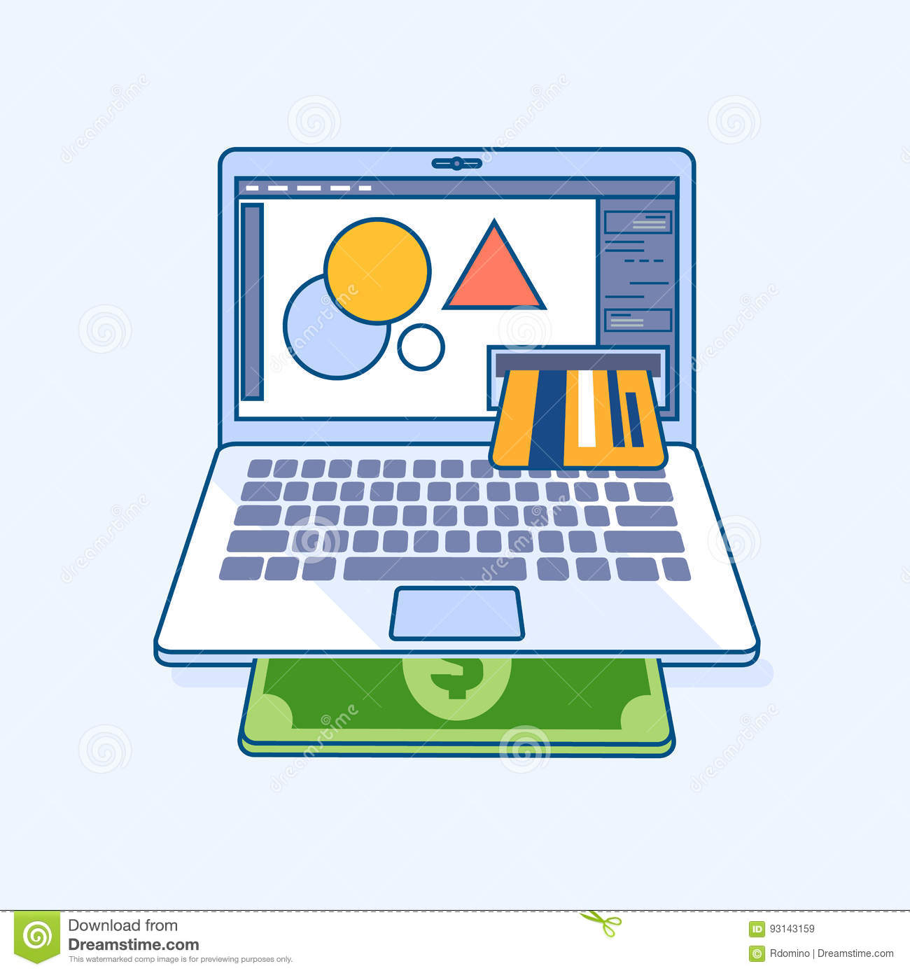 Freelance Designer Laptop With Income Credit Card Gives. Card Readers For Android Phones. Criminal Attorney Arizona Saga Legal Software. Phila Community College Movers Fort Worth Tx. Good Deals On Hotels In New York City. Web Service Client Application. Remote Desktop For Mac Free Download. Child Custody Attorney C Programming Training. Divorce Lawyers In Montgomery County Pa