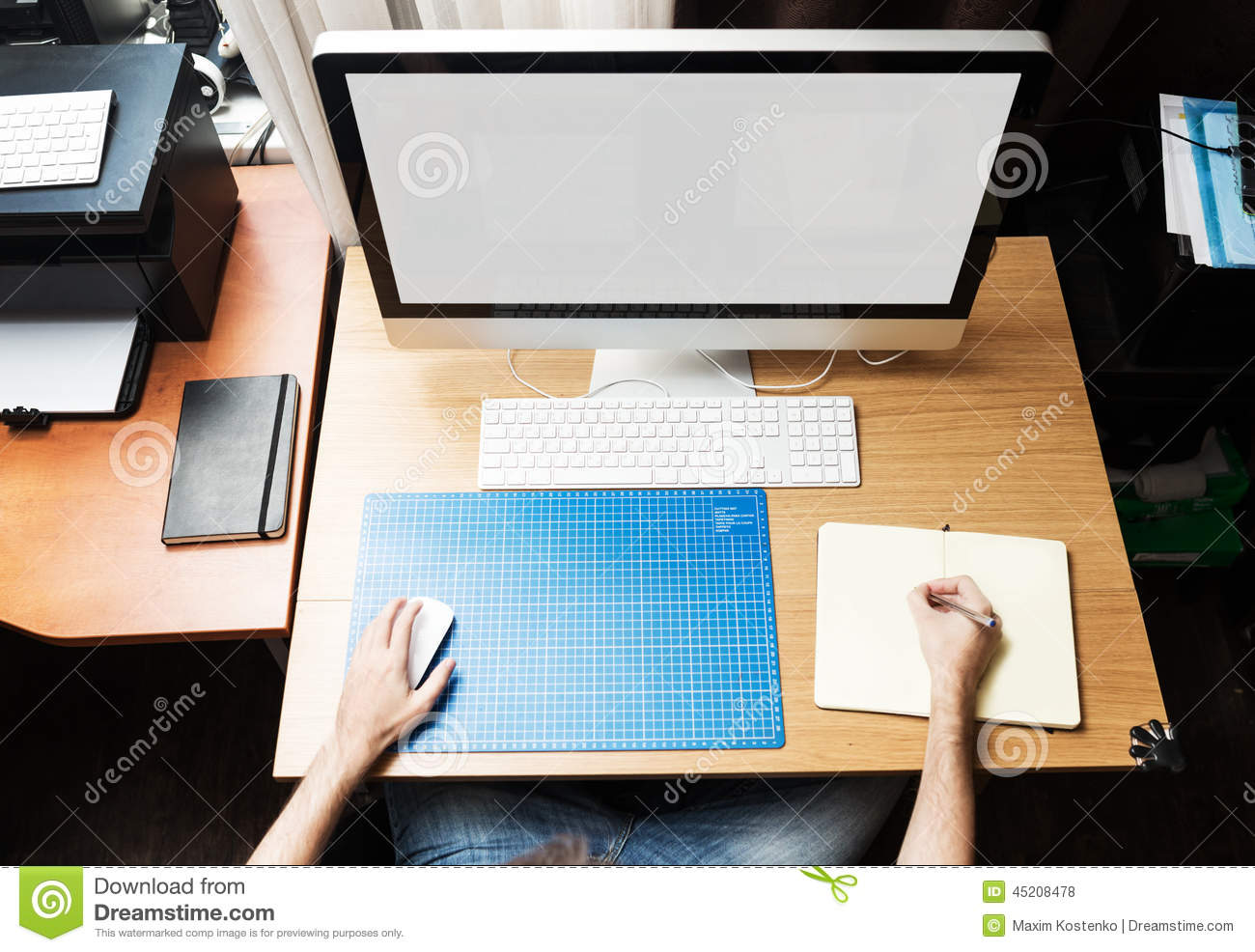 Graphic design job work from home
