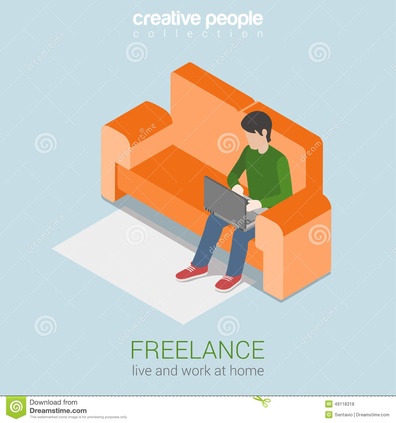 Stunning Graphic Design Work At Home Images - Interior Design ...