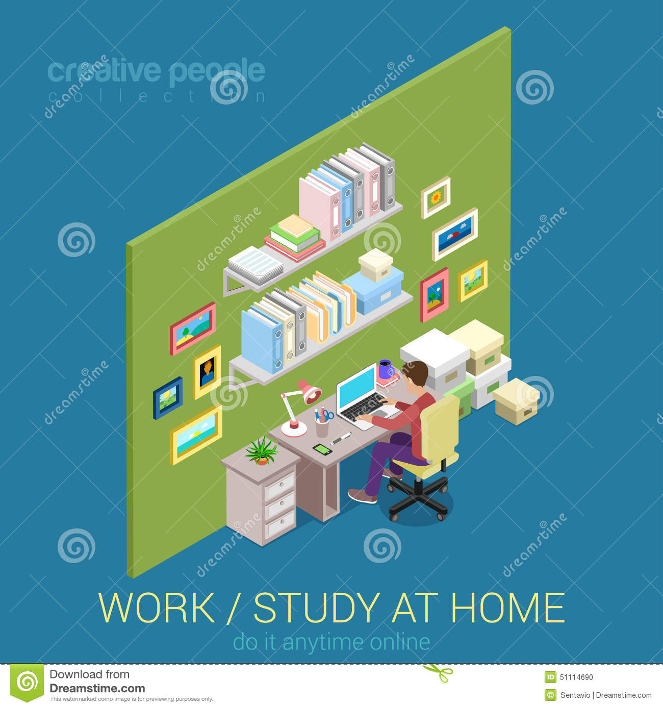 research work on education Our graduates work as professors, education specialists, learning analysts,  program evaluators and corporate trainers in higher education, research  institutions,.
