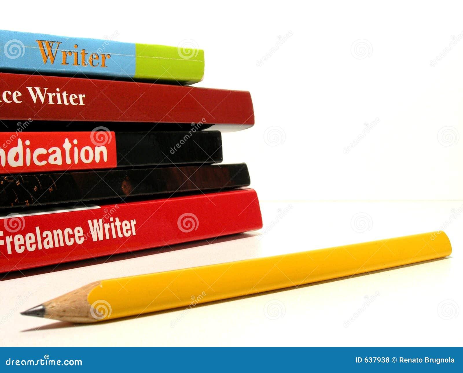 Writer freelance